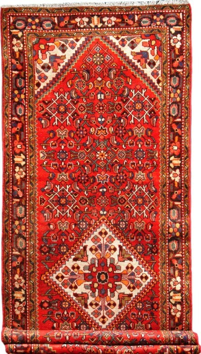 Hosseinabad for Turco arredamenti offerte