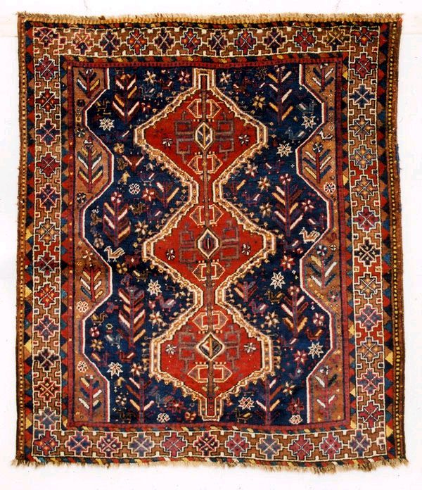 Khamseh for Turco arredamenti offerte