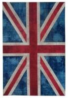 Flag Patchwork