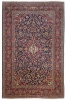 Kashan Antico