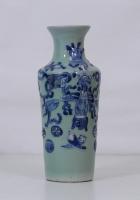 Vaso del Guangdong