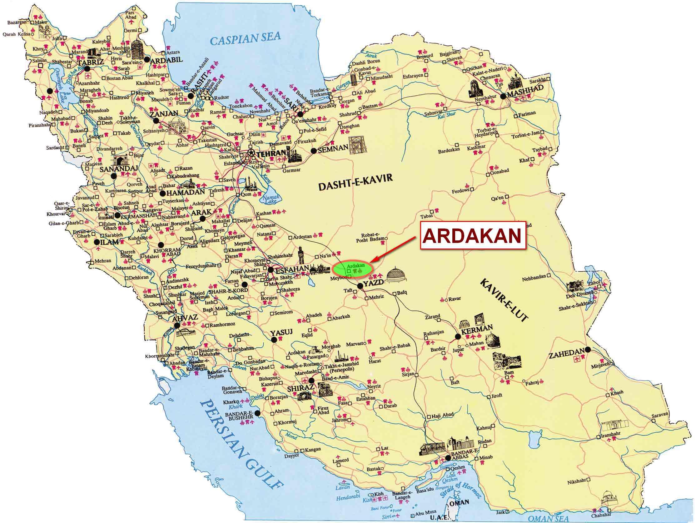 basseri iran 19) roughangiz adani aghmiouni, københavn, født i iran 20) prince marvin  kwaku  417) essy mousavia-basseri, silkeborg, født i iran 418) fatemeh.